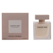 Laden Sie das Bild in den Galerie-Viewer, Damenparfum Narciso Narciso Rodriguez EDP