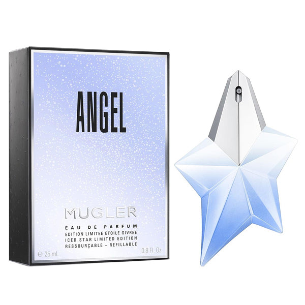 Damenparfum Angel Thierry Mugler EDP (25 ml)