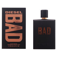 Laden Sie das Bild in den Galerie-Viewer, Herrenparfum Bad Diesel EDT