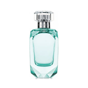 Damenparfum Intense Tiffany & Co EDP (75 ml)