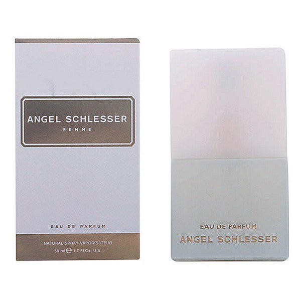 Damenparfum Angel Schlesser Angel Schlesser EDP