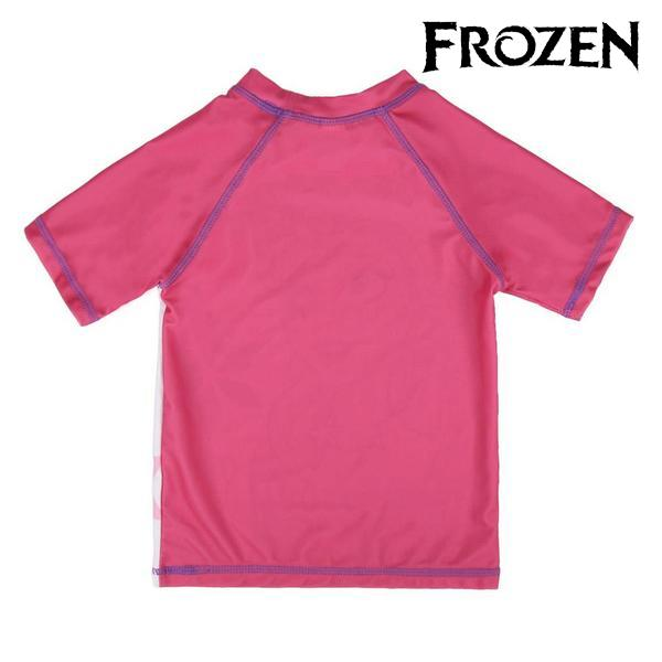 Bade-T-Shirt Frozen 73815