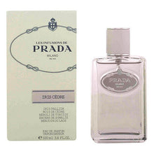 Laden Sie das Bild in den Galerie-Viewer, Herrenparfum Iris Cedre Prada EDT