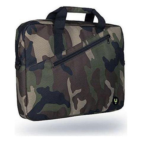 Laptoptasche NGS Army 15,6""