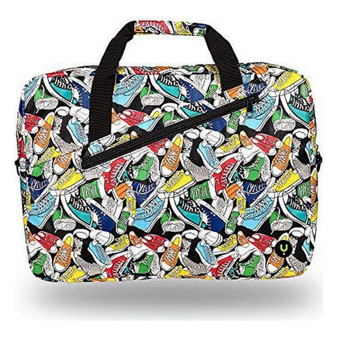 Laptoptasche NGS Trainers 15,6""