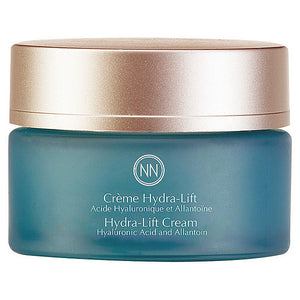 Creme mit Hyaluronsäure Hydra-lift Innosource Innossence (50 ml)