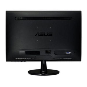 Monitor Asus 90LMF1001T0220 LED 18.5""