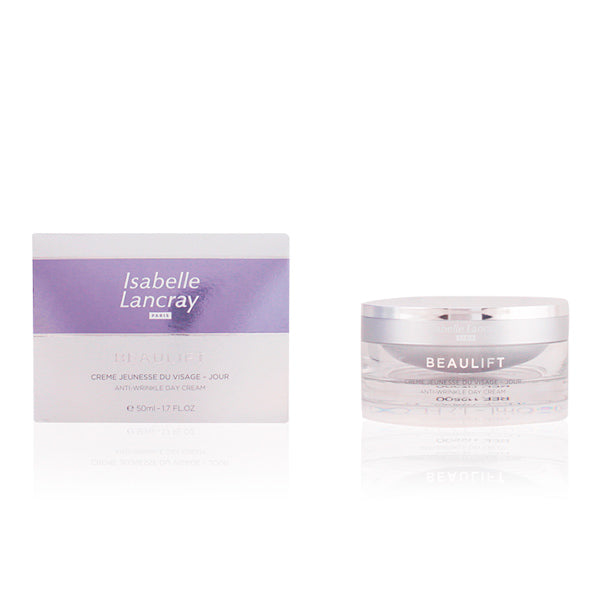 Anti-Agingcreme Beaulift Isabelle Lancray