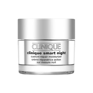Anti-Agingcreme Smart Night Clinique