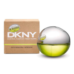 Damenparfum Be Delicious Donna Karan EDP