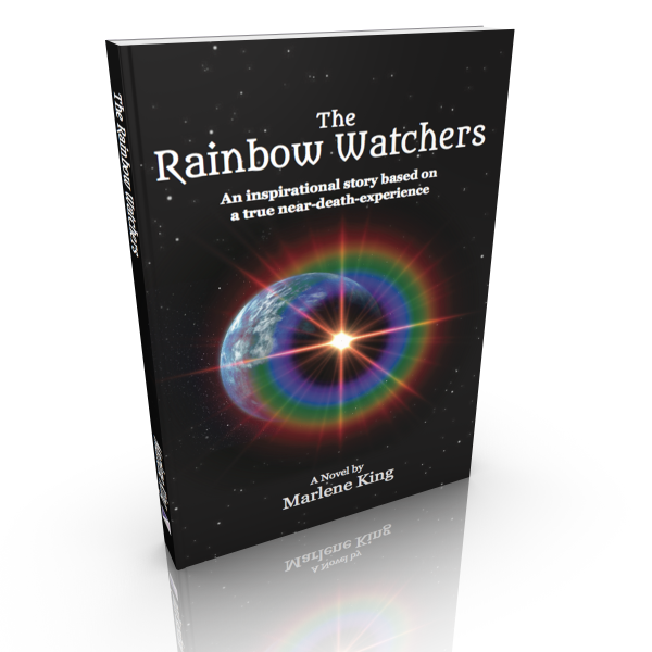 The Rainbow Watchers