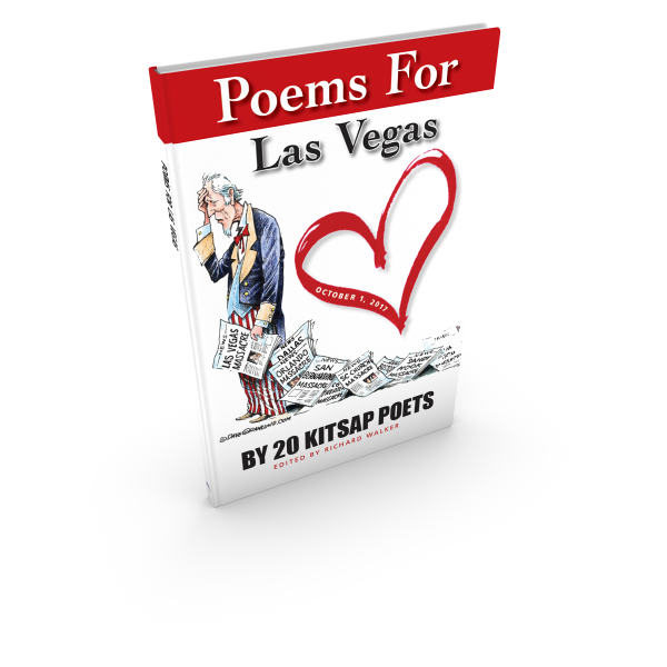 Poems For Las Vegas