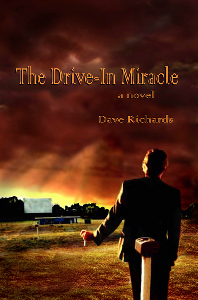 The Drive-In Miracle