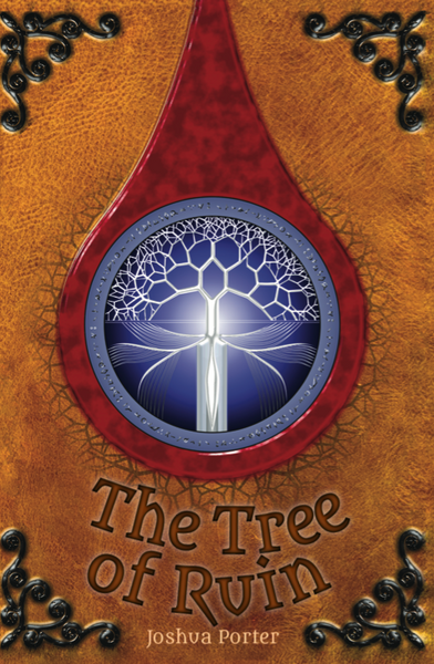 The Tree of Ruin
