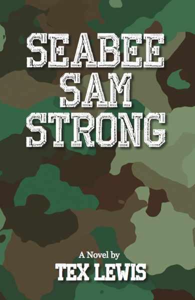 SEABEE SAM STRONG