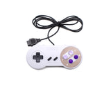 Retro Mini Classic Game Console (821 Built-in Games)