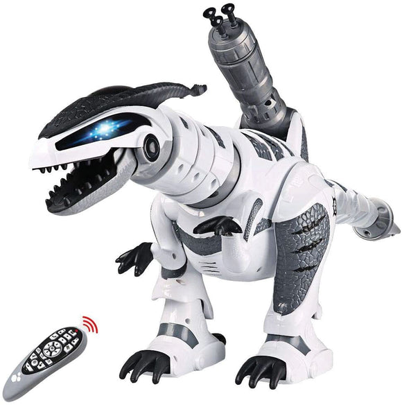 Intelligent Action Dinosaur TOY