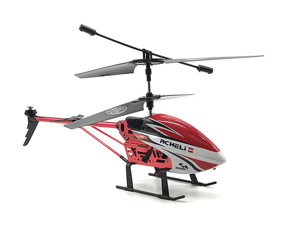 RC Helicopter ThunderBird (F63018)