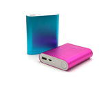 Power Bank 10400mAh (Metal)