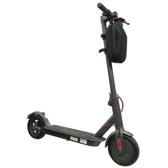 E Electric Scooter (9170)
