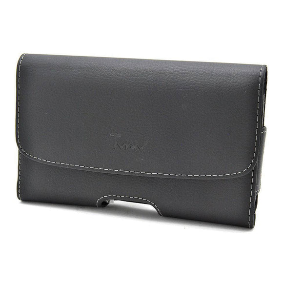 Case- Pouch (Large/Small)