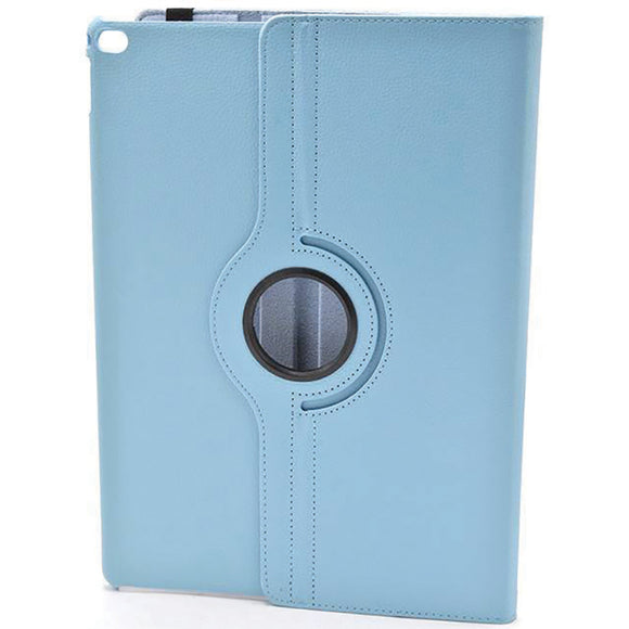 Tablet Case- Apple iPad (1/2/3/4, Air/Air2, Mini 1/2/3/4)