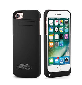 Power Case for Apple iPhone 7 / 8 Plus (7000 mah)