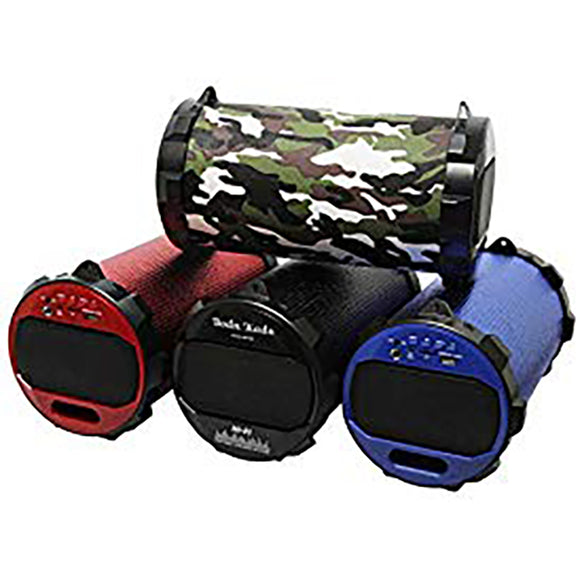 Bluetooth Speaker (BS-958)