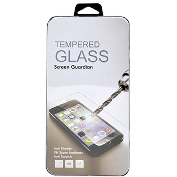 Plastic Screen Protector for Samsung Note Series