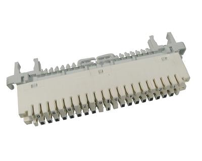 10-Pair IDC Disconnect Module