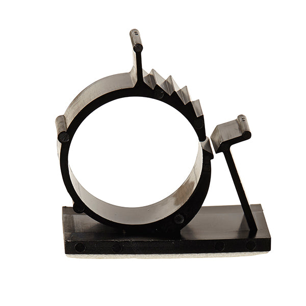 Adjustable Cable Clamp: Large