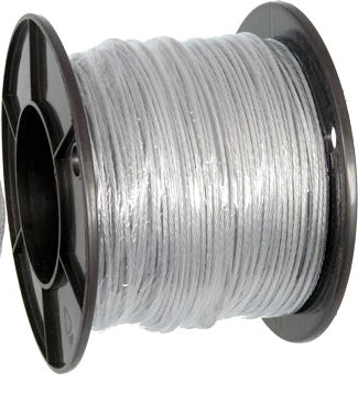 Catenary Wire 180m