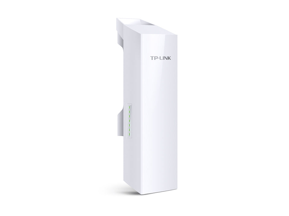 TP-Link TL-CPE210: Outdoor Wireless Access Point