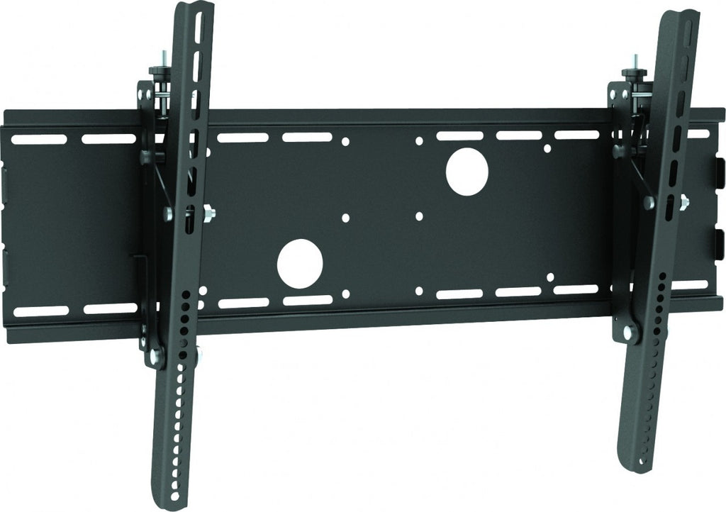 "4Cabling Wall Mount Tiltable TV Bracket 37"" to 70"""