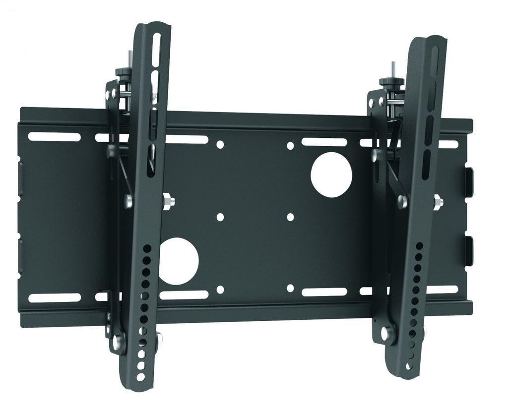 4Cabling Tilting Wall Mount TV Bracket  to  32'' to 55""