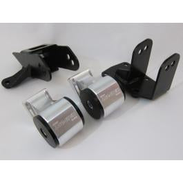 K-Series swap mounts for 00-09 S2000
