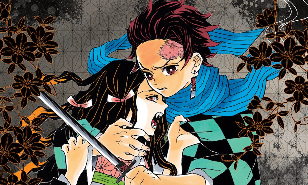 What Does the End of Demon Slayer: Kimetsu no Yaiba Mean for Its Anime?