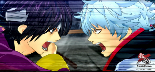 Is 'Gintama: Project Last Game' Really The Last Game Of The Series?