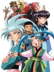 Source: http://www.funimation.com/shows/tenchi-muyo-ryo-ohki/home
