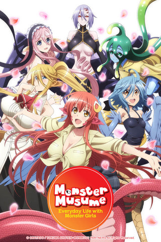 Source: http://www.crunchyroll.com/monster-musume-everyday-life-with-monster-girls
