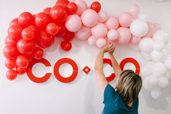 CoCo Launch 6