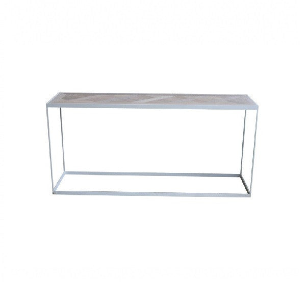 Sorrento Console | Furniture