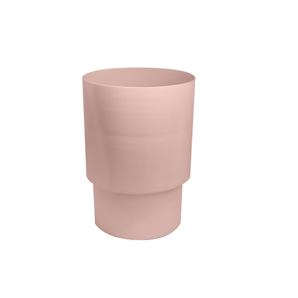 Behr & Co | Century Vase XL Blush | Decor