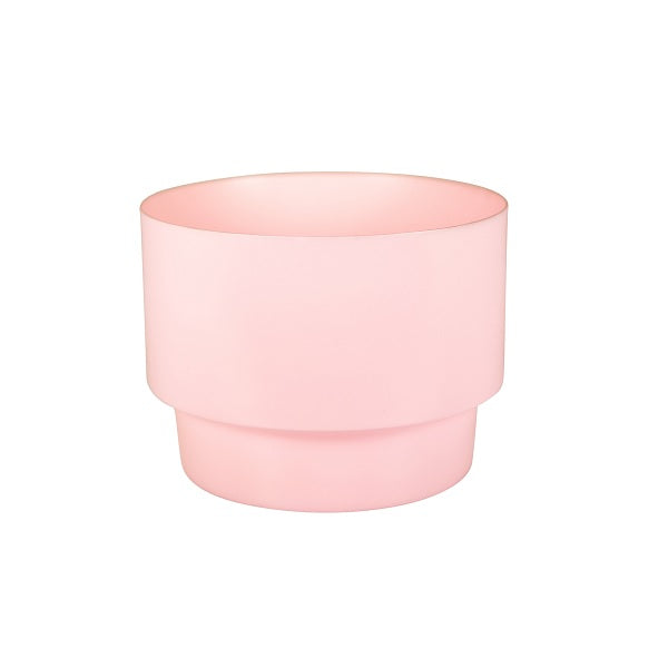 Behr & Co | Century Pot Blush | Decor