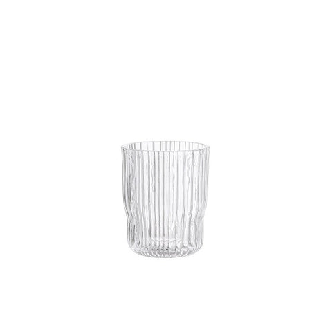 Bloomingville | Jardin Glass Clear