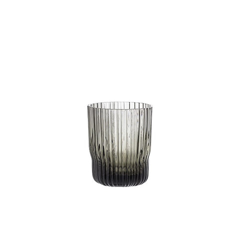 Bloomingville | Jardin Glass Grey