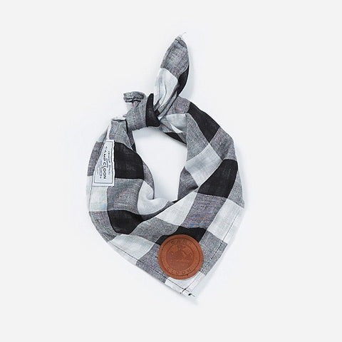 Camp Cloon | Neckerchief Banff