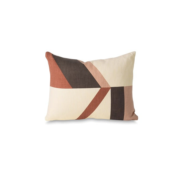 Citta Design | Angulo Cushion