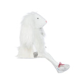 Decor | Elvis the Rabbit Toy
