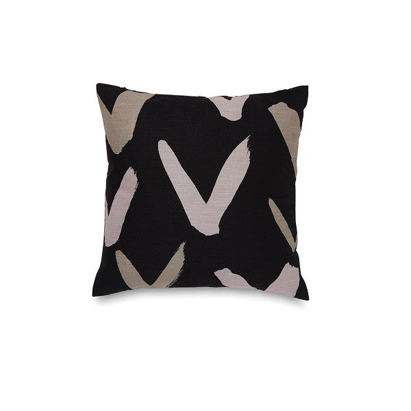 Citta Design | Fini Cushion